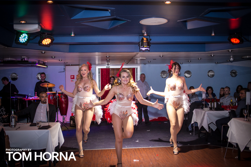 Endeavour Group Boat Party 2015 (347 of 447)