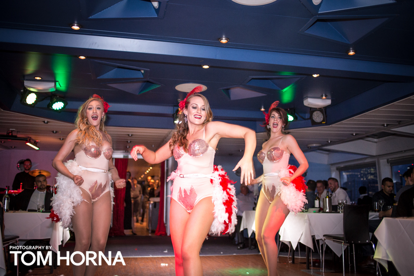 Endeavour Group Boat Party 2015 (352 of 447)