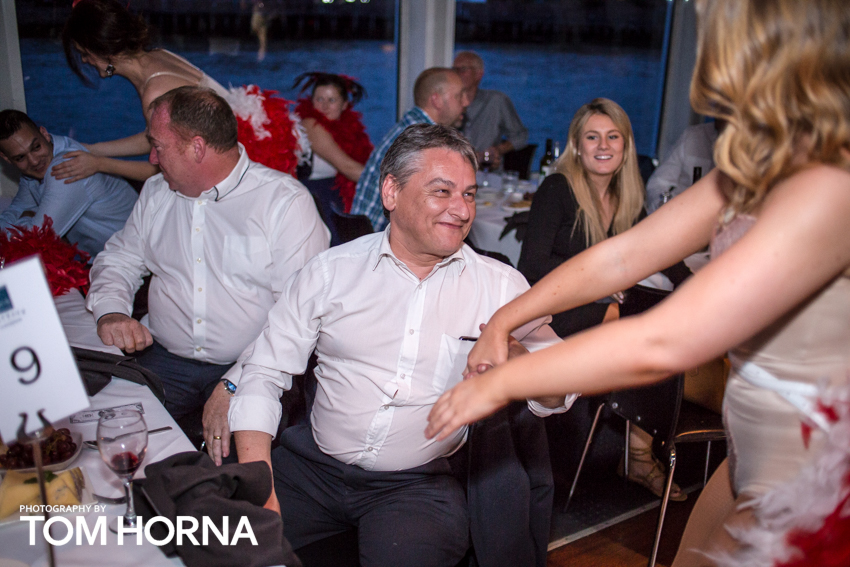 Endeavour Group Boat Party 2015 (361 of 447)
