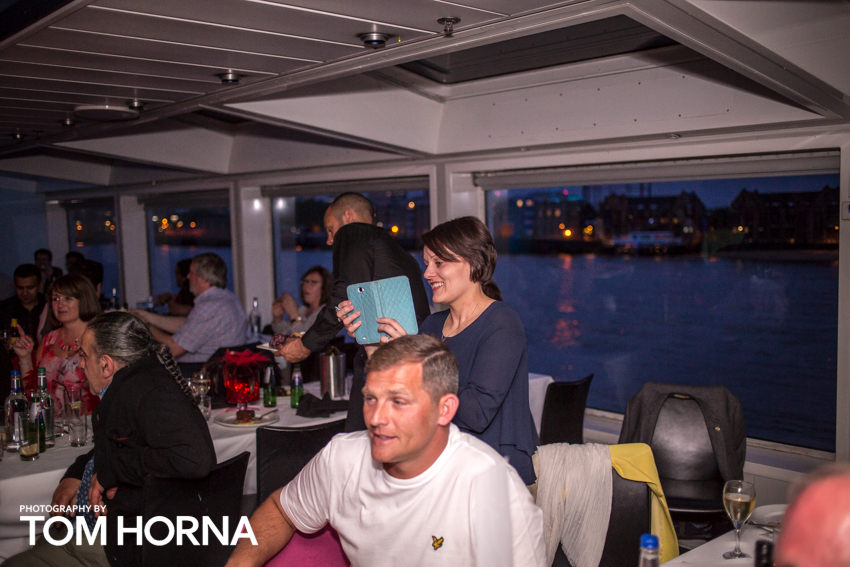 Endeavour Group Boat Party 2015 (375 of 447)