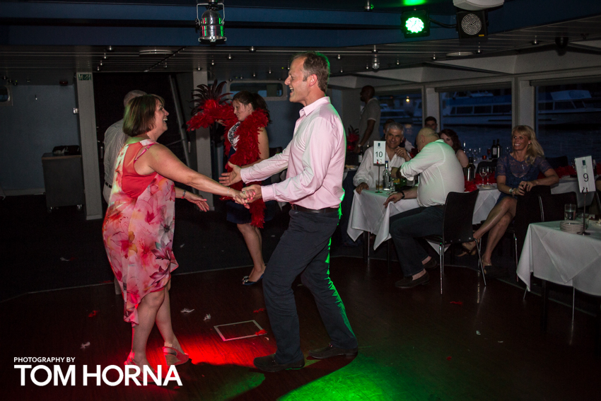 Endeavour Group Boat Party 2015 (378 of 447)