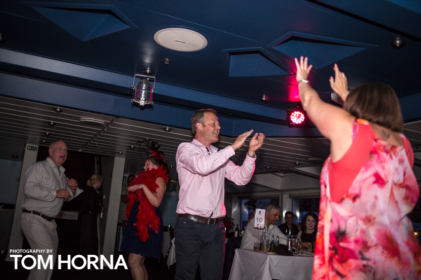 Endeavour Group Boat Party 2015 (380 of 447)