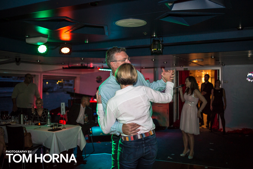 Endeavour Group Boat Party 2015 (381 of 447)