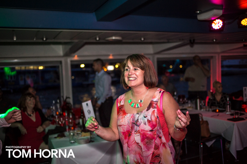 Endeavour Group Boat Party 2015 (383 of 447)