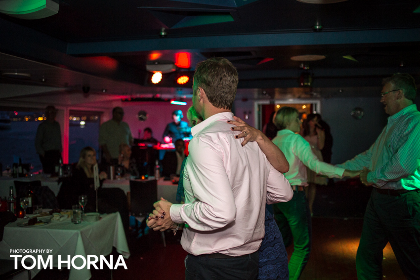 Endeavour Group Boat Party 2015 (384 of 447)