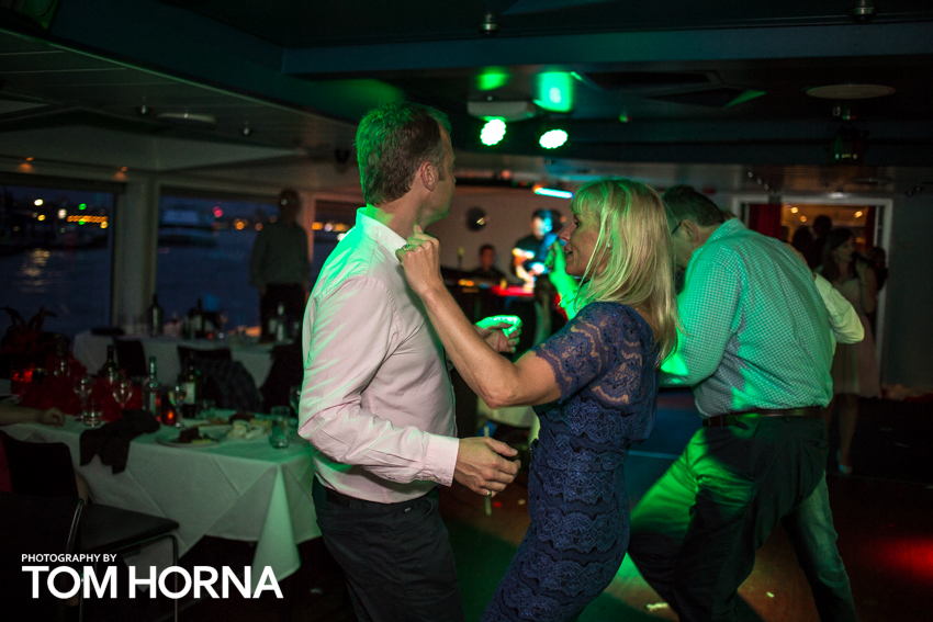 Endeavour Group Boat Party 2015 (385 of 447)