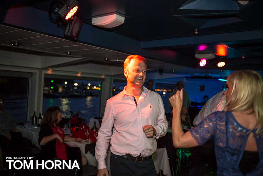 Endeavour Group Boat Party 2015 (386 of 447)