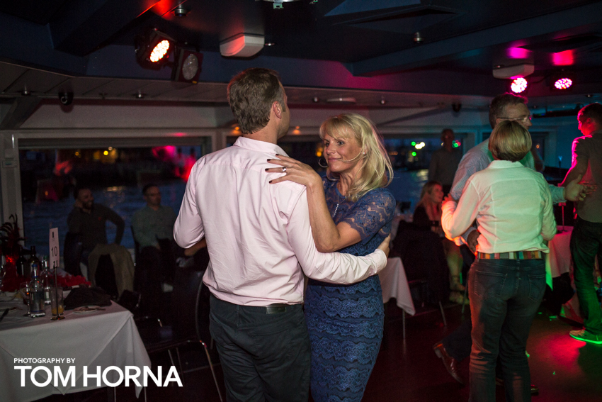 Endeavour Group Boat Party 2015 (388 of 447)