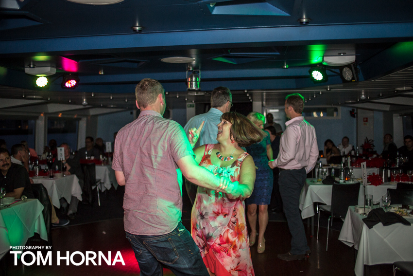 Endeavour Group Boat Party 2015 (390 of 447)