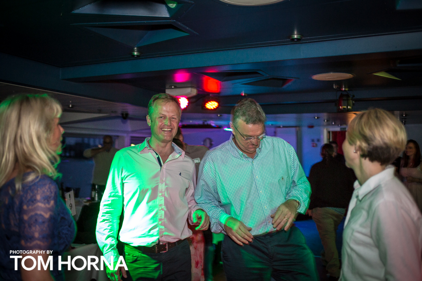 Endeavour Group Boat Party 2015 (391 of 447)