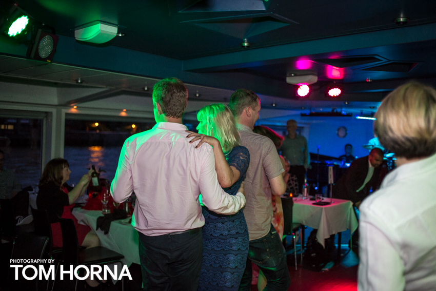Endeavour Group Boat Party 2015 (392 of 447)