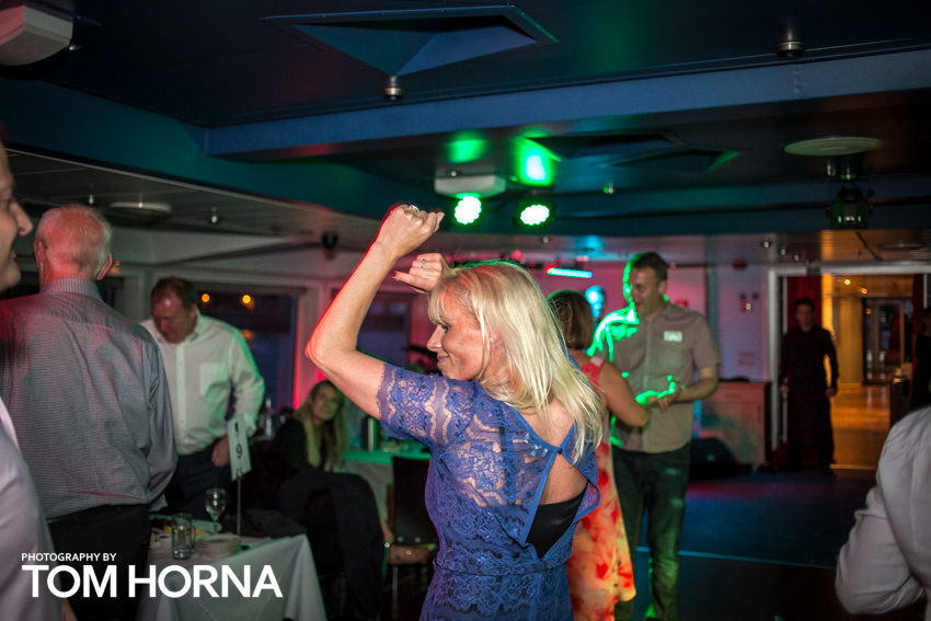 Endeavour Group Boat Party 2015 (393 of 447)