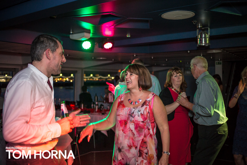 Endeavour Group Boat Party 2015 (396 of 447)