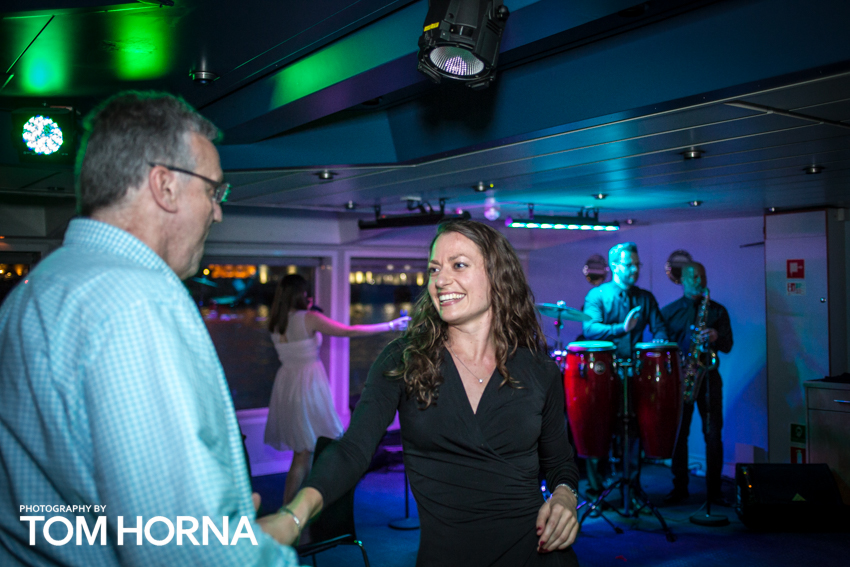 Endeavour Group Boat Party 2015 (398 of 447)