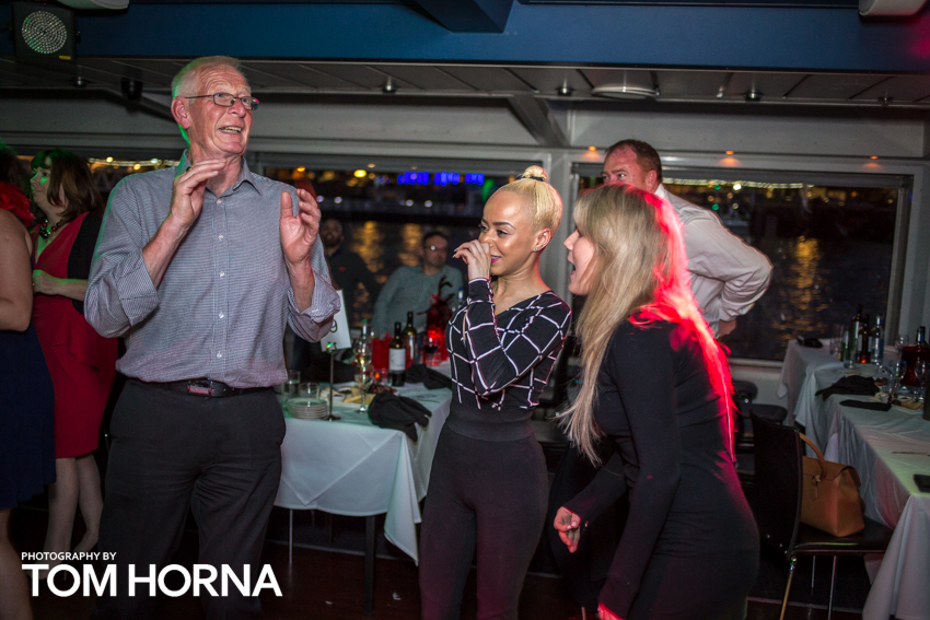 Endeavour Group Boat Party 2015 (399 of 447)