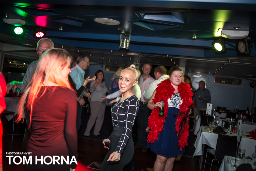 Endeavour Group Boat Party 2015 (402 of 447)