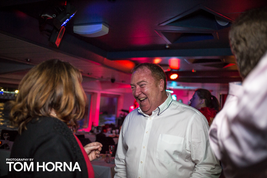 Endeavour Group Boat Party 2015 (403 of 447)