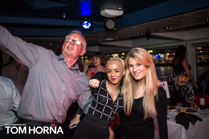 Endeavour Group Boat Party 2015 (404 of 447)