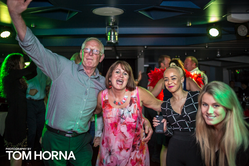 Endeavour Group Boat Party 2015 (406 of 447)