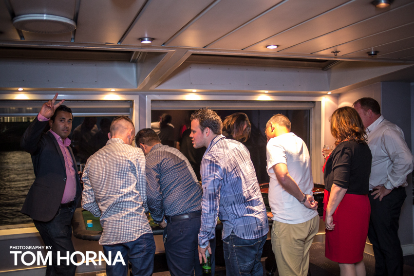 Endeavour Group Boat Party 2015 (407 of 447)