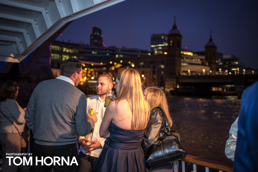 Endeavour Group Boat Party 2015 (416 of 447)