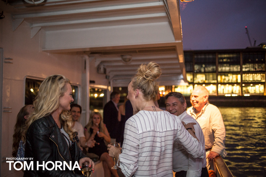 Endeavour Group Boat Party 2015 (420 of 447)
