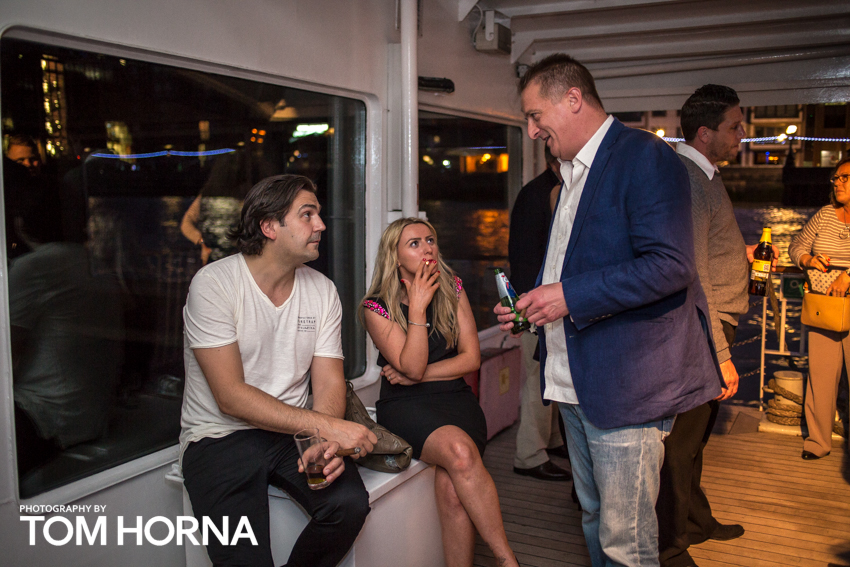 Endeavour Group Boat Party 2015 (421 of 447)