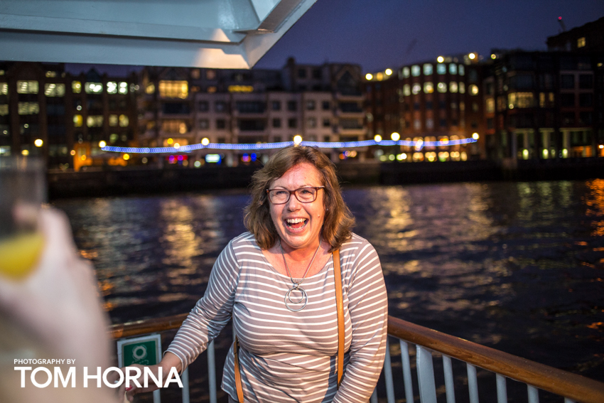 Endeavour Group Boat Party 2015 (422 of 447)