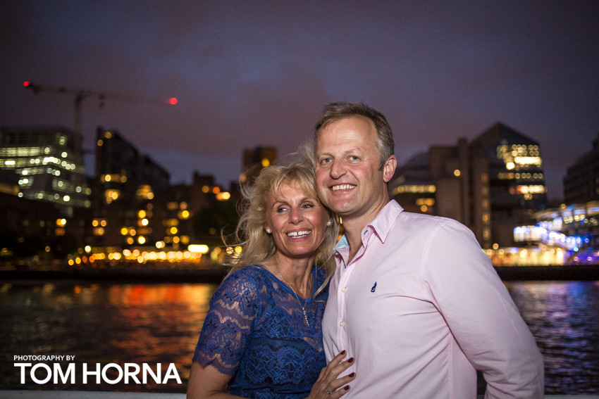Endeavour Group Boat Party 2015 (424 of 447)
