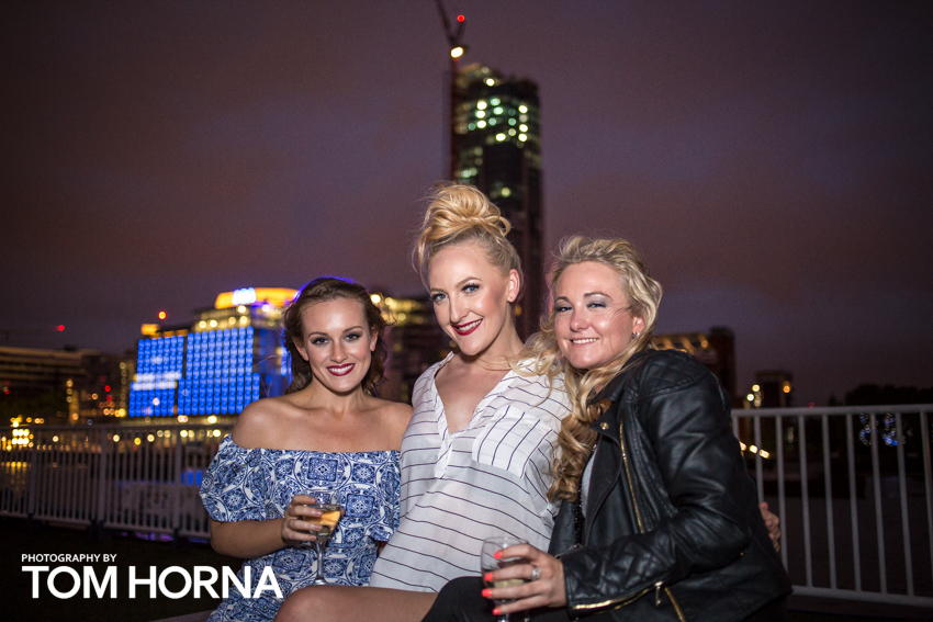 Endeavour Group Boat Party 2015 (430 of 447)