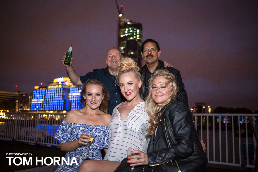 Endeavour Group Boat Party 2015 (431 of 447)
