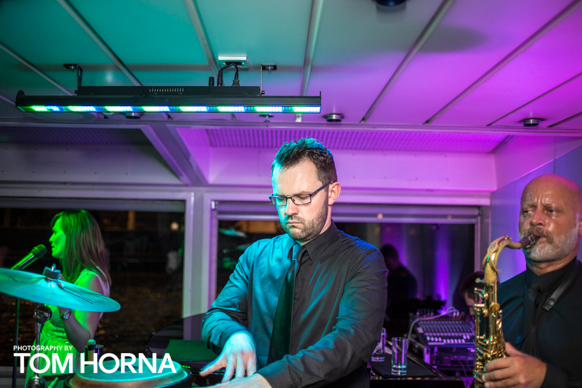 Endeavour Group Boat Party 2015 (434 of 447)
