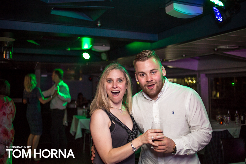 Endeavour Group Boat Party 2015 (435 of 447)