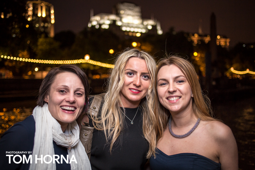 Endeavour Group Boat Party 2015 (440 of 447)