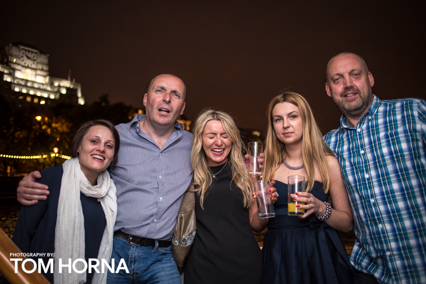 Endeavour Group Boat Party 2015 (441 of 447)