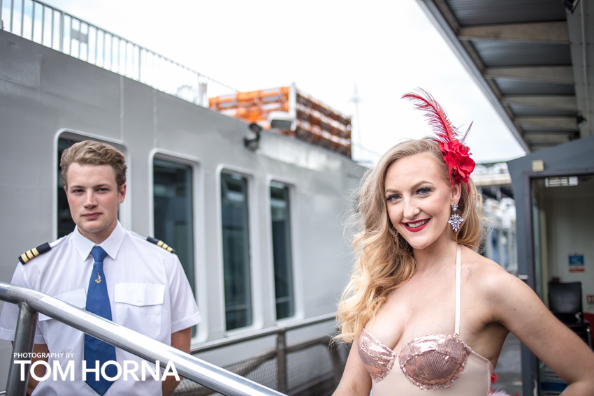 Endeavour Group Boat Party 2015 (56 of 447)