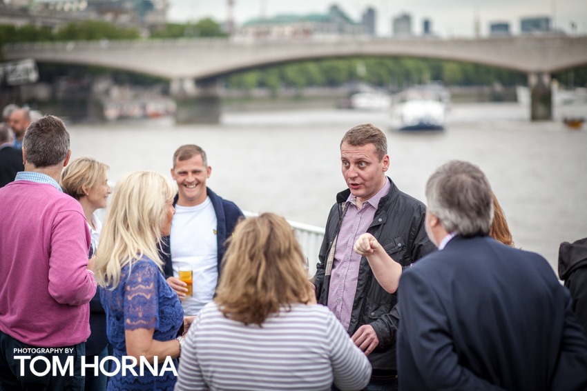 Endeavour Group Boat Party 2015 (81 of 447)