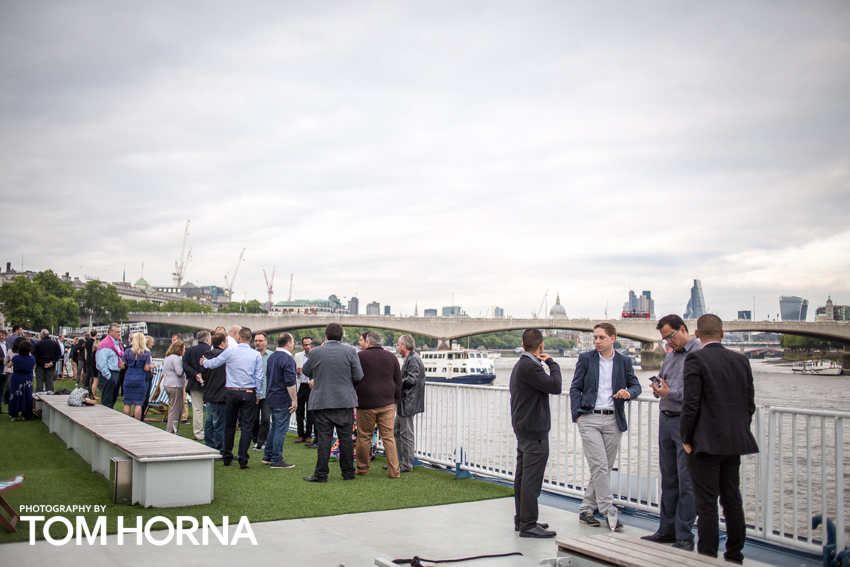 Endeavour Group Boat Party 2015 (85 of 447)