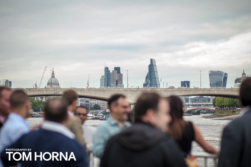 Endeavour Group Boat Party 2015 (93 of 447)