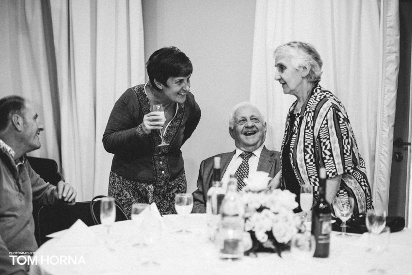 OLIVE + BRUNO 90th BIRTHDAY PARTY (119 of 403)
