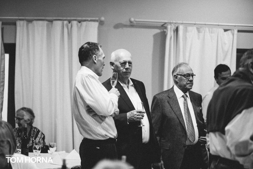 OLIVE + BRUNO 90th BIRTHDAY PARTY (143 of 403)