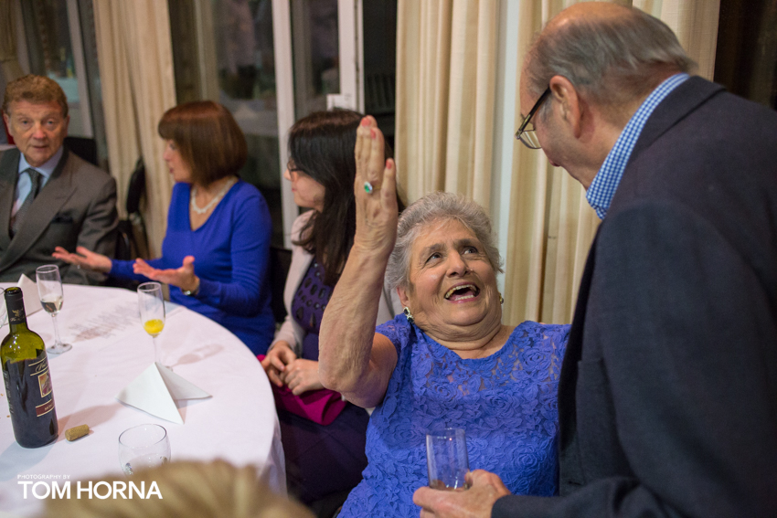 OLIVE + BRUNO 90th BIRTHDAY PARTY (158 of 403)