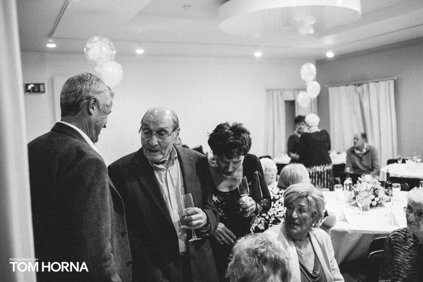 OLIVE + BRUNO 90th BIRTHDAY PARTY (162 of 403)