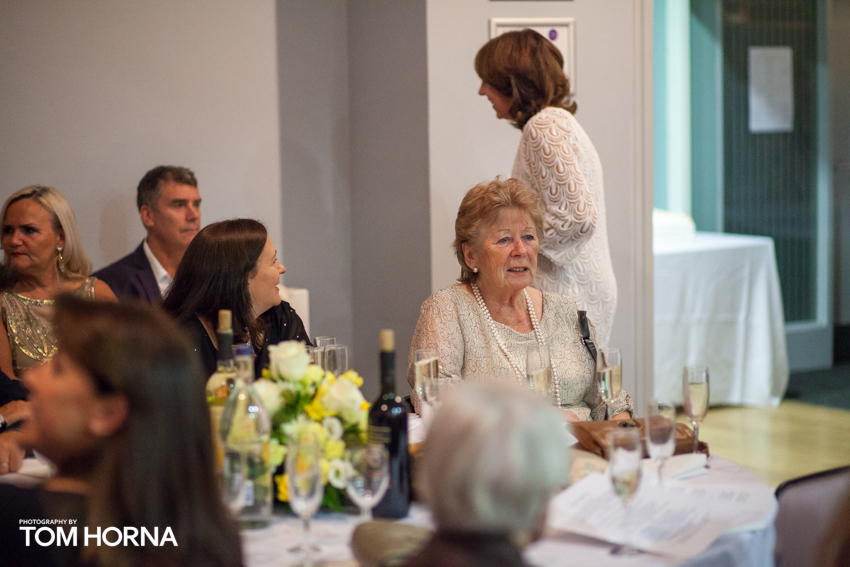 OLIVE + BRUNO 90th BIRTHDAY PARTY (179 of 403)