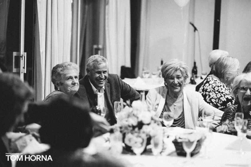 OLIVE + BRUNO 90th BIRTHDAY PARTY (189 of 403)