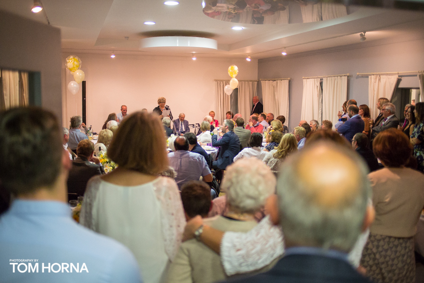 OLIVE + BRUNO 90th BIRTHDAY PARTY (283 of 403)