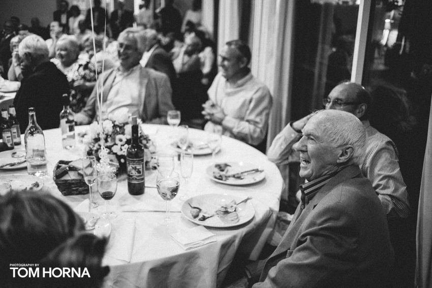 OLIVE + BRUNO 90th BIRTHDAY PARTY (323 of 403)