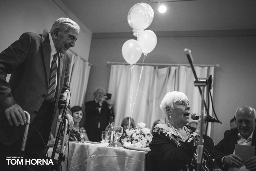 OLIVE + BRUNO 90th BIRTHDAY PARTY (349 of 403)