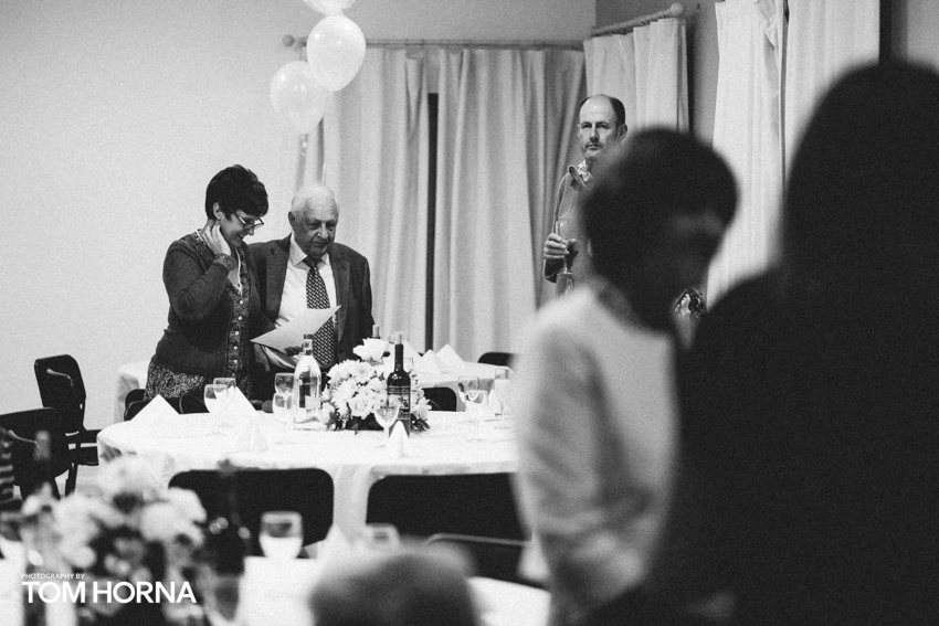 OLIVE + BRUNO 90th BIRTHDAY PARTY (88 of 403)