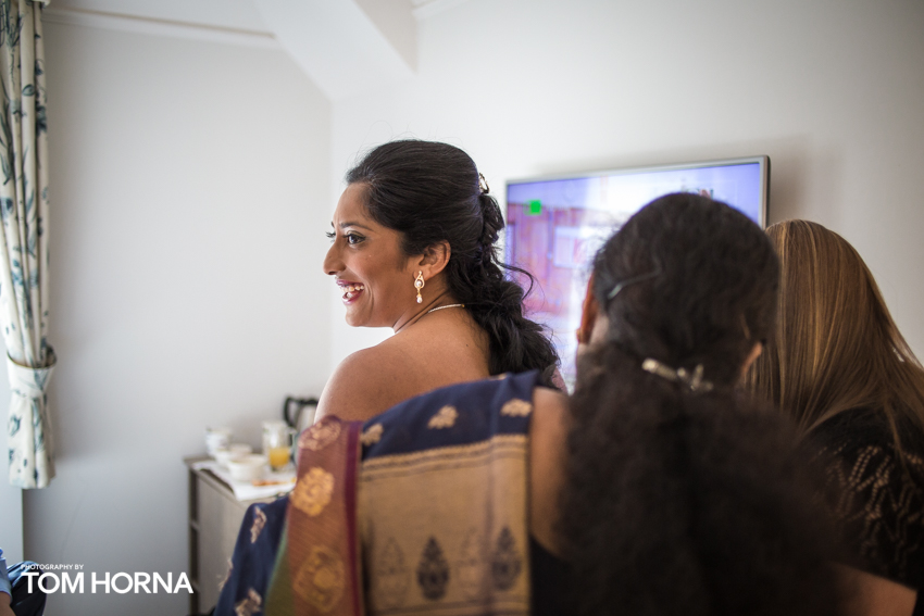 PRASHANTI + GILES WEDDING DAY (BLOG) (120 of 536)
